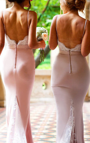 products/backless_bridesmaid_dress.jpg