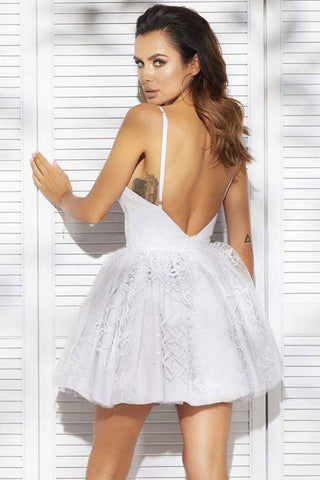 products/backless_mini_lace_dresses.jpg