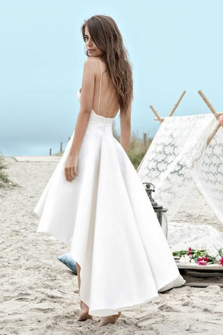 products/backless_sexy_beach_wedding_dress.jpg