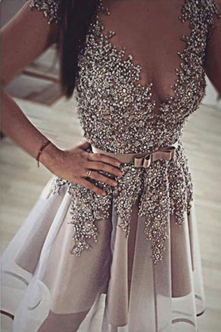 products/beading_homecoming_dress.jpg