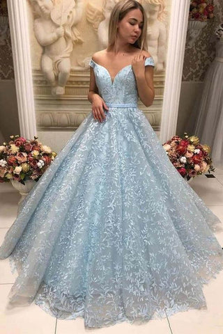 products/blue_off_the_shoulder_floor_length_lace_prom_dresses.jpg