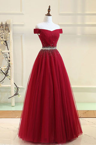 products/burgundy_off_the_shoulder_floor_length_prom_dress_with_sparkle.jpg