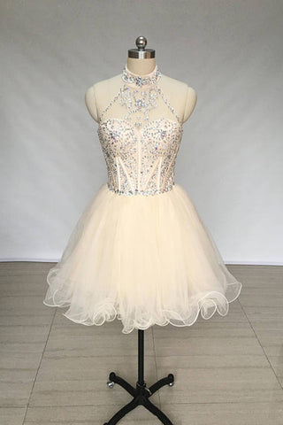products/champagne_high_neck_tulle_short_homecoming_dress.jpg
