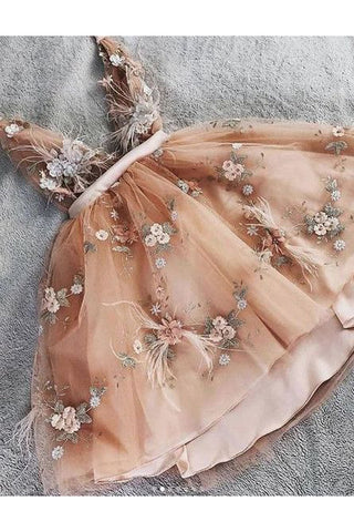 products/champagne_v_neck_cute_short_homecoming_dresses_8ebac1fa-ed4f-4dcd-b8d1-a9b4f29102f0.jpg