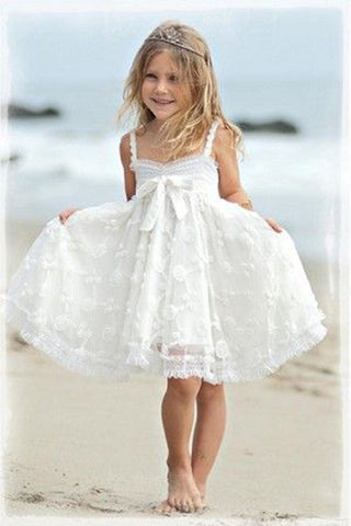 products/cute_straps_lace_flower_girl_dresses.jpg