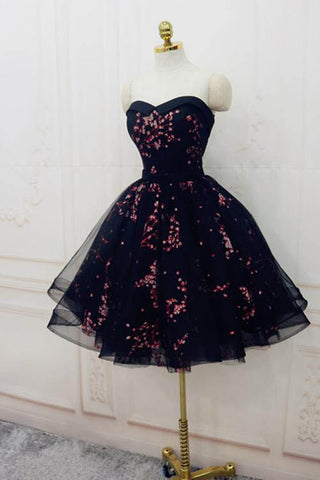 products/cute_sweetheart_tulle_homecoming_dresses.jpg