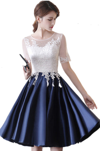 products/dark_blue_short_satin_homecoming_dress_with_half_sleeves.jpg