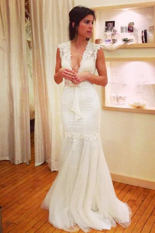 products/deep_ivory_mermaid_sleeveless_bridal_dress.jpg