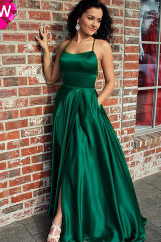 products/emerald_green_halter_split_prom_dress.jpg