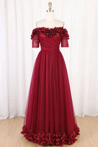products/floor_length_off_shoulder_prom_dress.jpg