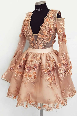 products/gorgeous_long_sleeves_short_homecoming_dress_with_deep_v_neck.jpg