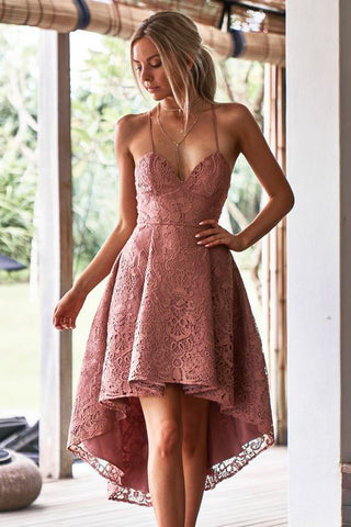products/high_low_lace_homecoming_gown_901026e4-51ab-4a5a-8c5c-f28995094259.jpg