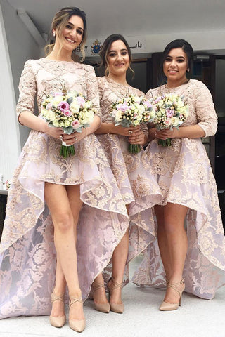 products/high_low_sleeves_lace_appliques_bridesmaid_dress_with_train.jpg