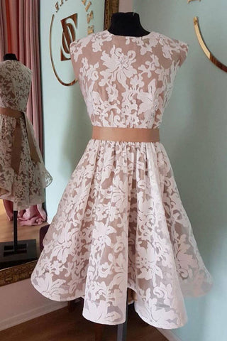 products/lace_homecoming_dress_with_ribbon.jpg