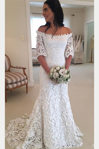products/lace_off_shoulder_half_sleeves_wedding_dress.jpg