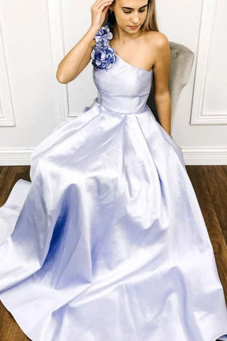 products/lavender_one_shoulder_satin_prom_dress_with_flowers_f1da0b1c-2306-4312-8284-a342be113932.jpg