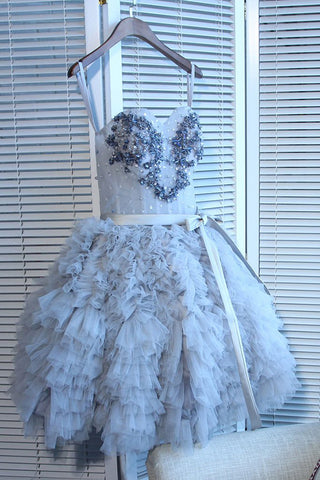 products/lavender_sweetheart_homecoming_dress_with_belt.jpg