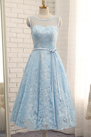 products/light_blue_lace_tea_length_prom_dress_with_belt.jpg