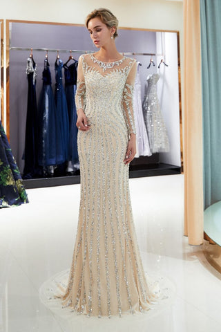 products/light_champagne_long_sleeves_mermaid_evening_dress_with_sequins.jpg