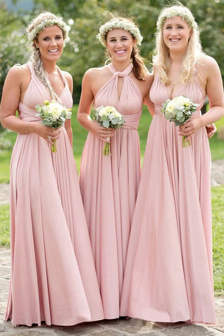 products/light_pink_floor_length_simple_bridesmaid_dresses.jpg