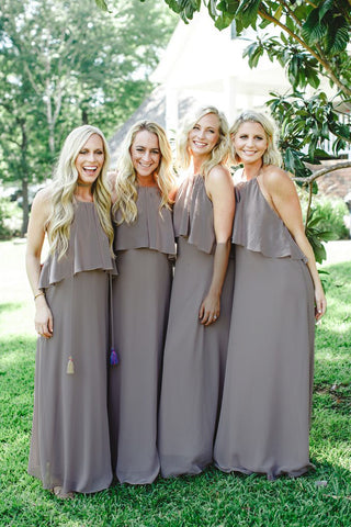 products/light_slate_gray_chiffon_bridesmaid_dress.jpg
