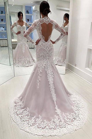 products/long_sleeve_mermaid_wedding_dress.jpg