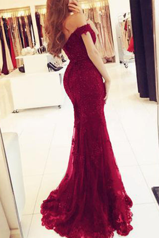 products/mermaid_sexy_burgundy_sparkly_formal_dress.jpg