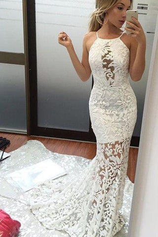 products/mermaid_sweep_train_lace_wedding_dresses_0c10efc0-2389-4558-9815-e00187f7f716.jpg