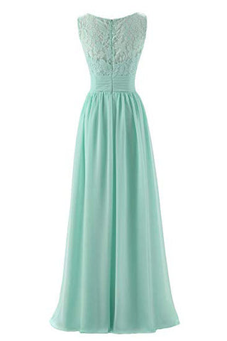 products/mint_green_lace_chiffon_bridesmaid_gown.jpg