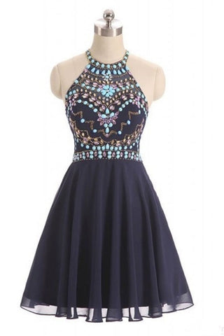 products/navy_blue_chiffon_halter_beading_homecoming_party_dress.jpg