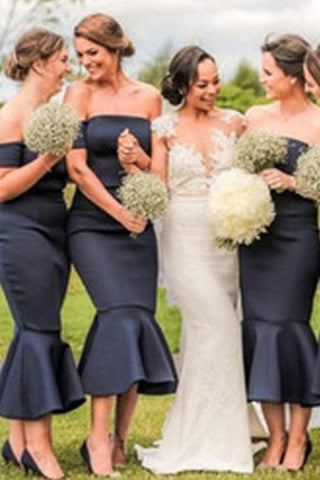 products/navy_blue_off_the_shoulder_mermaid_bridesmaid_dress_with_ruffles.jpg
