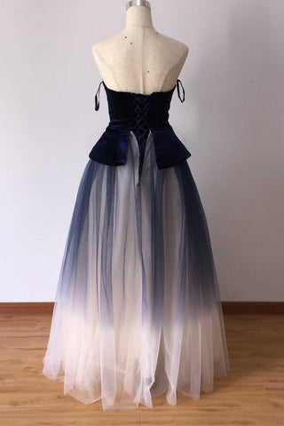 products/navy_blue_ombre_prom_dresses.jpg