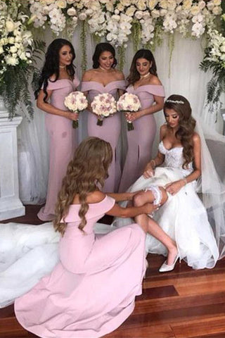 products/off_the_shoulder_mermaid_bridesmaid_dress-1.jpg