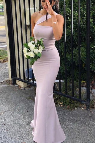 products/one_shoulder_mermaid_bridesmaid_dresses.jpg