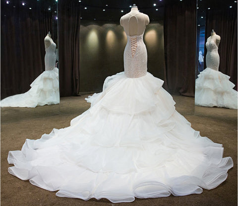products/open_back_elegant_bridal_dress.jpg