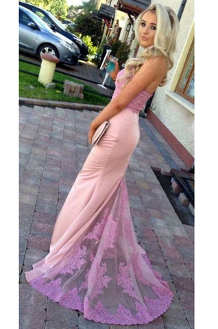 products/pink_high_neck_mermaid_backless_prom_dress_with_lilac_lace.jpg