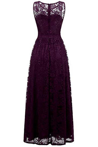 products/purple_lace_long_prom_dress_lace_bridesmaid_dresses.jpg