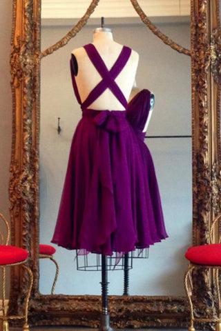 products/purple_sleeveless_chiffon_homecmoming_dress.jpg