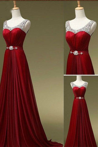 products/red_scoop_bridesmaid_dress_with_beading.jpg