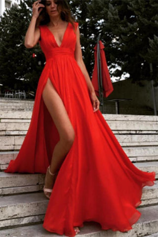 products/red_split_deep_v_neck_evening_dress_with_pleats_1024x1024_e7eef7cf-8f2a-4837-bfc6-9c44e871e7f2.jpg