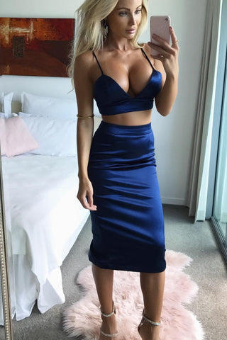 products/royal_blue_two_piece_spaghetti_straps_sheath_party_dress.jpg