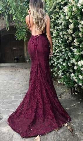 products/sexy_backless_Long_Lace_Dresses.jpg