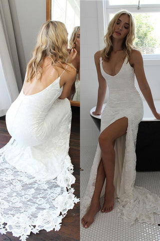 products/sexy_lace_backless_wedding_dress.jpg