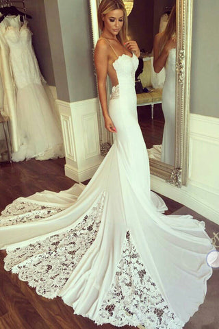 products/sheer_neck_mermaid_unique_bridal_dress_with_lace.jpg