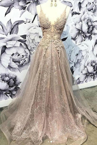 products/shiny_v_neck_sleeveless_tulle_prom_dress_with_lace_appliques.jpg