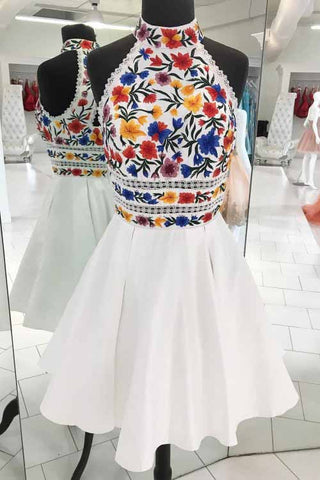 products/short_white_hight_neck_homecoming_dress_a9daf428-525a-4962-88ec-4c0bea64f8b2.jpg
