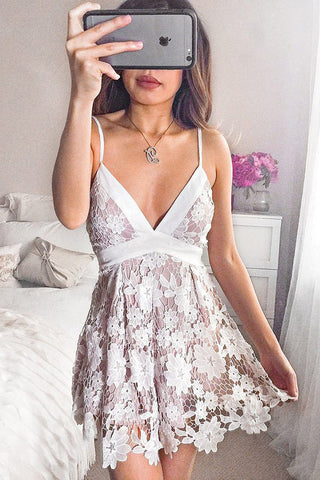products/spaghetti_straps_deep_v_neck_lace_homecoming_dresses.jpg