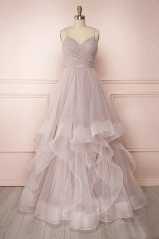products/spaghetti_straps_floor_length_pleated_prom_dress.jpg
