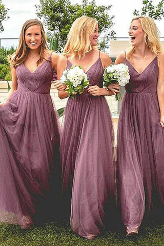 products/spaghetti_straps_floor_length_tulle_bridesmaid_dresses.jpg