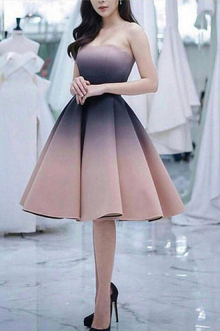 products/strapless_ombre_homecoming_dresses_397398b6-0a2e-4eed-afc1-6509ce502cfc.jpg